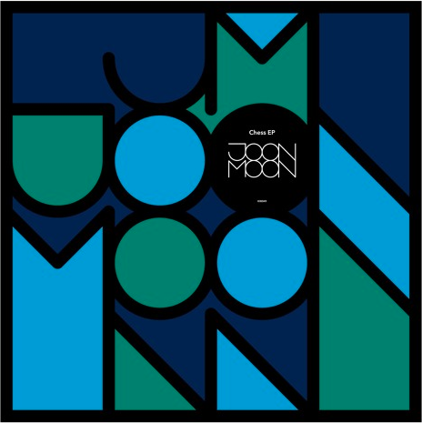 joon-moon-chess-ep